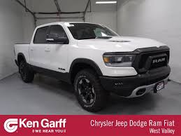 New 2019 Ram 1500 Rebel Crew Cab Pickup #1D90086 | Ken Garff ... 2019 Ram 1500 Expert Reviews Specs And Photos Carscom Our First Drive Of The Ram Tops Whats New On Piuptrucks Consumer Reports Hd Video 2005 Dodge Slt Hemi 4x4 Used Truck For Sale See Mopar Unveils Line Accsories For The Fiat Chrysler Recalls 18 Million Pickup Trucks Digital Trends 2018 Rocky Ridge K2 28208t Paul Sherry Limited Test Review Fcas Plush Truck History News Wheel Everything You Need To Know About Rams New Fullsize Recalls 494000 Trucks Fire Hazard 2010 Dodge Rating Motor Trend