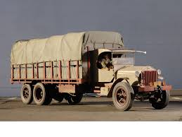 RM Sotheby's - 1922 Sterling Truck Model With Humphrey Bogart ... Sterling Hoods 2003 Manitex 38124s 38 Ton On Truck Cranesboandjibcom 95 2004 Youtube 2008 L9500 Mixer Ready Mix Concrete For Sale 2007 Sterling A9500 Single Axle Daycab For Sale 496505 Used Trucks Acterra In Denver Co 1999 At9522 For Sale Woodland Al By Dealer Wikiwand 15 Boom Amg Equipment
