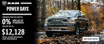 La Crosse Onalaska Chrysler Dodge | Wisconsin Used Cars Viroqua ...