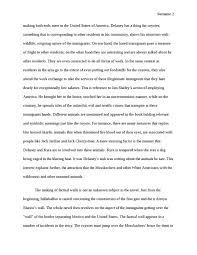 the tortilla curtain summary memsaheb net