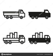 Truck Icon Set. — Stock Vector © Lovemask #162932370 Truck Icons Royalty Free Vector Image Vecrstock Commercial Truck Transport Blue Icons Png And Downloads Fire Car Icon Stock Vector Illustration Of Cement Icon Detailed Set Of Transport View From Above Premium Royaltyfree 384211822 Stock Photo Avopixcom Snow Wwwtopsimagescom Food Trucks Download Art Graphics Images Ttruck Icontruck Icstransportation Trial Bigstock