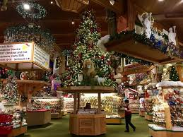 Decorators Warehouse Plano Texas by Christmas Texas Christmas Store Arlington Txchristmas Tx