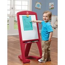 Step2 Art Easel Desk Canada by Step 2 Doodle Art Easel Step 2 Toys