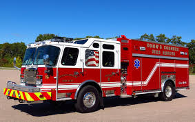 Pin By Jaden Conner On E-one Fire Trucks | Pinterest | Fire Trucks ... Eone Metro 100 Aerial Walkaround Youtube Sold 2004 Freightliner Eone 12501000 Rural Pumper Command Fire E One Trucks The Best Truck 2018 On Twitter Congrats To Margatecoconut Creek News And Releases Apparatus Eone Quest Seattle Max Apparatus Town Of Surf City North Carolina Norriton Engine Company Lebanon Fds New Stainless Steel 2002 Typhoon Rescue Used Details Continues Improvements Air Force Fire Truck Us Pumpers For Chicago