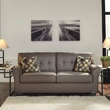nearest furniture store in Houston Archives Dream Rooms Furniture