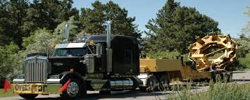 Colorado Tree Spade Inc. - Large Tree Moving And Transplanting Dutchman Tree Spade For Sale Youtube Vmeer Tree Spade Mh50 Gmc C7d Truck Diesel Big John 65a Used Equipment New Page 10 Public Surplus Auction 444633 Dakota Peat Attachment Zone Ts40 1991 Gmc Sierra 3500 Pickup Truck With Item Dc0 1979 Chevrolet Bruin J1634 So Clyde Road Upgrade Relocation Archive Big John Spades