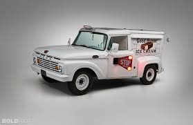 Ford Good Humor Ice Cream Truck | Ice Cream And Ice Cream Cakes ... Sweet Petes Ice Cream Truck Boston Food Trucks Roaming Hunger 1987 Gmc P30 Ice Cream Truck Runs Excellent Best Serving Americas Streets Qsr Magazine Image Result For Good Humor Truck Sale Motrhead Pinterest Recall That Song We Have Unpleasant News For You Vintage Hot Wheels 1983 Good Humor Mattel 400 Jericho Ny Impress Your Guests Rent A Vintage Design An Essential Guide Shutterstock Blog Rm Sothebys 1965 Ford The John Recent Project Allstcartscom