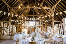 Clock Barn Table And Chairs - © Lydia Stamps Photography - Clock ... Tables And Chairs In Restaurant Wineglasses Empty Plates Perfect Place For Wedding Banquet Elegant Wedding Table Red Roses Decoration White Silk Chairs Napkins 1888builders Rentals We Specialise Chair Cover Hire Weddings Banqueting Sign Mr Mrs Sweetheart Decor Rustic Woodland Wood Boho 23 Beautiful Banquetstyle For Your Reception Shridhar Tent House Shamiyanas Canopies Rent Dcor Photos Silver Inside Ceremony Setting Stock Photo 72335400 All West Chaivari Covers Colorful Led Glass And Events Buy Tableled Ding Product On Top 5 Reasons Why You Should Early