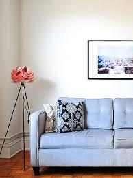 mit diesen tricks kannst du deinen sofabezug easy reinigen