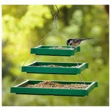 Best 25 Platform bird feeder ideas on Pinterest