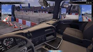 Truck Driving: Download Crack Scania Truck Driving Simulator Top 10 Best Free Truck Driving Simulator Games For Android And Ios Banter Death Cheeze 3d Parking Game Real Trucker Test Run Car Scania The Download Full Scania Recenze Indian Youtube Scaniatruckdrivingsimulator Just Gamers Safesim Image Truevision3d Indie Db Fullypcgames Gameplay Hd 8 Scs Softwares Blog Almost Finished Amazoncom Limo Monster Screenshots For Windows