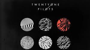 top 10 best twenty one pilots songs youtube