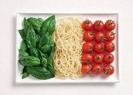 la cuisine des italiens 2ème semaine de la cuisine italienne en tunisie du 20 au 26 novembre