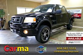 2006 FORD F150 FX4 Stock # 14873 For Sale Near Duluth, GA | GA FORD ... Pickup Trucks Offroadzone 2017 Lifted Ford F150 Laird Noller Auto Group 1997 Overview Cargurus Used Cars In Maumee Oh Toledo For Sale 2012 Reviews And Rating Motortrend The Xlt Supercrew 44 Finds A Sweet Spot Drive Fseries Tenth Generation Wikipedia 2018 Enhanced Perennial Bestseller Kelley Blue Book 2016 Lariat 50l 4x4 Test Review Car Driver 2001 Crew Cab Leather Loaded Nice Best Black Friday Truck Sales In North Carolina F 5 Speed Manual Trans V8 Motor Good Tires
