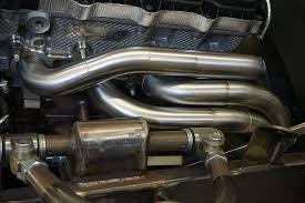 100 Exhaust Systems For Trucks Scottshotrods Scotts Hotrods Custom Headers