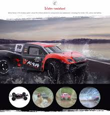 Dropshipping For VKAR RACING 61101 SCTX10 V2 1:10 4WD RC Off-road ... Vkar Racing Sctx10 V2 4x4 Short Course Truck Unboxing Indepth Hpi Blitz Flux 2wd 110 Short Course Truck 24ghz Rtr Perths One Tlr Tlr003 22sct 20 Race Kit Jethobby Traxxas Slash 4x4 Ultimate Scale Electric Offroad Racing Map Calendar And Guide 2015 Team Associated Sc10 Brushless Lucas Oil Blue Tra580342blue Jumpshot Hpi116103 Redcat Vortex Ss Nitro Wxl5 Esc Tq 24ghz Amazoncom 105832 Blitz Shortcourse With Rc 4wd 17100