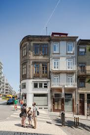 100 Century House Apartments A 19th Converted Into Modern Spacious