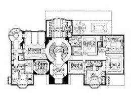 Highclere Castle Ground Floor Plan by Attractive Highclere Castle Floor Plan 6 Sistine Chapel Ceiling