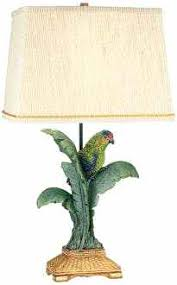 Kathy Ireland Orbital Floor Lamp by Kathy Ireland Table Lamps Copper Metal Table Lamp Cad A