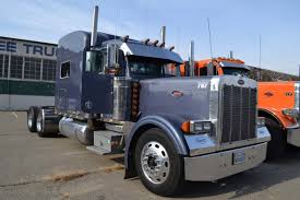 Bob's Last Truck Show Truck Shows Zz Chrome Manufacturers Stainless Steel Kenworth Company Stock Photos Cc Global 2017 Wsi Xxl Show Part Two Big Rigs Movin Out The 2016 Eau Claire Rig Convoybrigtruckshow7 Mid America Trucking Videos Custom Trucks Lights 8th Annual 2012 Winners Convoybrigtruckshow3