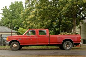 OLD PARKED CARS.: 1990 Ford F350 Custom Crew Cab Dually Diesel. 1990 Ford F250 Lariat Xlt Flatbed Pickup Truck 1989 F150 Auto Bodycollision Repaircar Paint In Fremthaywardunion City Start Youtube Fordguy24 Regular Cab Specs Photos Modification Bronco Ii For Most Of The Cars And Trucks That C Flickr God_bot Super Cabshort Bed F350 1ton 44 With Landscape Dump Box Vilas County Best Image Gallery 1618 Share Download Motor Company Timeline Fordcom Lwb For Sale Laverton North At Adtrans Used Just Listed Automobile Magazine