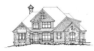 CONCEPTUAL HOME DESIGN 1433: TWO-STORY TRADITIONAL ... Baby Nursery Hillside Home Plans Hillside Home Plans Donald A New 1 Story Floor Youtube Digital Magazine Issues House Plan Of The Weekthe Braxton 1343 Houseplansblog Home Plan 1428 Now Available Houseplansblogdongardnercom Gardner Architects 2012 Photo Contest Houseplansblog American Lovely Styles The Look Youtube With Photos New House The Bartlett 1372 Is European Cottage Design 1342 With Style