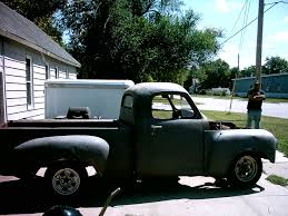 Studebaker Chop ??? | The H.A.M.B. 1949 Studebaker Truck Dream Ride Builders Champ Wikipedia Truck 1 Ton Pickup 2r5 Pick Up For Sale Classiccarscom Cc1085302 49 Studebaker Bballchico Flickr Pickup Show Quality Hotrod Custom Muscle Car Cc1036413 This Is Homebuilt Daily Driven And Can Sale 73723 Mcg