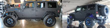 100 Truck Wheels And Tire Packages Dallas Forth Worth JEEP SUV Auto S Rims