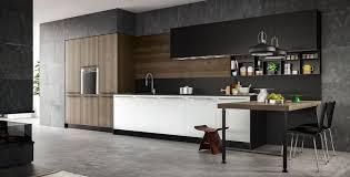 harmonie cuisine architectes d intérieur et cuisiniste 78 l entreprise culinelle