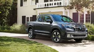 2017 Mid Size Pickup Trucks To Compare & Choose From | Valley Chevy Short Work 10 Best Midsize Pickup Trucks Hicsumption Best Compact And Midsize Pickup Truck The Car Guide Motoring Tv Ram Ceo Claims Is Not Connected To The Mitsubishifiat Midsize Twelve Every Truck Guy Needs To Own In Their Lifetime How Buy Roadshow Honda Ridgeline 2017 10best Suvs Of 2018 Pictures Specs More Digital Trends Cant Afford Fullsize Edmunds Compares 5 Trucks