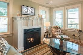 Small Tv Room Furniture Arrangement Living Setup Ideas Photos Bedroom Decor Master Adorable Interior Design Modern