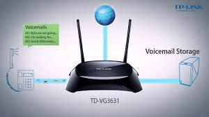TP-Link 300Mbps Wireless N VoIP ADSL2+ Modem Router (TD-VG3631 ... Modem Routers Best Offers Pc World Nbn Routers Officeworks China Wireless Router Price Fritzbox 7490 Adsl2 Australian Review Gizmodo Asus Rtac68u Ac1900 Dualband Gigabit And Ooma Buy Modems For The Best Prices In Sydney Australia Voip Suppliers Manufacturers At Alibacom Wireless Router Whosale Aliba The 7 Voip To 2018 5 Wifi Under Rs 2000 India Netcomm 3g18wv 3g 4g N300 Voip Mwave
