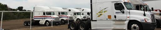 Carrier Sponsorships For CDL Training | US Truck Driving School Stop And Go Driving School Drivers Education Defensive Phoenix Truck Home Facebook Free Schools In Tn Possibly A Dumb Question How Are Taxes Handled As An Otr Driver Road Runner Cdl Traing Classes Programs At United States About Us The History Of Southwest Best Image Kusaboshicom Jobs Trucking Trainco Semi In Kingman Az Hi Res 80407181 To Get A Commercial Dz Lince Ontario Youtube Carrier Sponsorships For Us