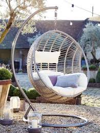 Hanging Papasan Chair Frame by Icon Of Papasan Chair Ikea U2013 Way To Opt The Fall Atmosphere