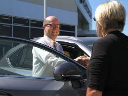 Willis Lexus - Clive, Des Moines & Ankeny IA - New & Used Car Dealer
