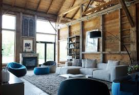 Rustic, Cozy Living Room In A Converted Horse Barn In Nockamixon ... Buildings Barns Inc Horse Barn Cstruction Contractors In 10x20 Rustic Unpainted Animal Shelters Architectural Images Interior Design Photos Extraordinary Pictures Of Houses Decorating Ideas Deewmcom Traditional Wood Great Plains Western Project Small Ideas Webbkyrkancom Wedding Event Sand Creek Post Beam Custom Timber Frame Snohomish Washington Easily Make It 46x60 Great Plains Western Horse Barn Predesigned House Plan Michigan Pole Metal Morton Backyard Patio Wondrous With Living Quarters And