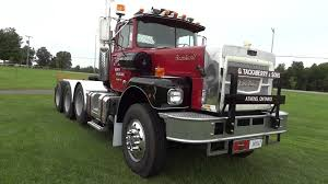 1976 Brockway 761 - George Tackaberry & Sons - YouTube 2016 Truckers Choice 1972 Brockway 361 Youtube Trucks Message Board View Topic Pic Of The Looking At 257 1963 1964 1965 Truck 44bd Gas Engine Sales Folder 411 Rear From Premier Subaru Ptssubaru City 2017 Outback 2 5i Premier Historic Drill Team Trucks Long Island Fire Truckscom 776 Heavyhauling Pinterest Rigs In Action 2010 Part 3 Autocardumptruckforsale Autocar Commercial 1987 1974 N361ll80424 For 1949 260xw Iowa 80 Museum Trucking