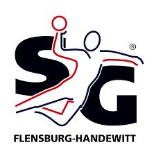 HandballBundesliga SG FlensburgHandewitt In Hannover Ein Ganz