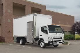 Mitsubishi Fuso To Offer Maximizer Body On Canter Truck Models Mitsubishi Fuso Super Great Dump Truck 3axle 2007 3d Model Hum3d Bentley Is Going Electric Chiang Mai Thailand January 8 2018 Private 15253 6cube Tipper Truck For Sale Junk Mail 2008 Fm330 Stake Bed For Sale Healdsburg Ca Fe160_van Body Trucks Year Of Mnftr 2013 Price Fujimi 24tr04 011974 Fv 124 Scale Kit Canter Spare Parts Asone Auto 1995 Fe Box Item L3094 Sold June 515 Wide Single Cab Pantech 2016 2017 Fe160 1697r Diamond Sales