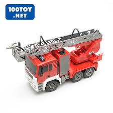 Large Remote Control Ladder Fire Truck Fire Truck Fire Extinguishers ... Kamalife Red Ladder Truck 1 Pc Alloy Toy Car Simulation Large Blockworks Fire Truck Set Save 23 Buy 16 With Expandable Engine Bump Dickie Toys Action Brigade Vehicle Shop Your Way 9 Fantastic Trucks For Junior Firefighters And Flaming Fun 2019 Children Big Model Inertia Kids Wooden Fniture Table Chair Online In Tonka Mighty Motorized Walmartcom 1pcs Amazoncom Bruder Man Games Carville Fire Truck Carville At Toysrus