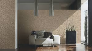 versace designer barock vliestapete vasmare 349021 beige creme braun design tapete luxus tapete