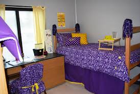 Dorm Rooms Lsu Lovely Room Best Lsu Dorm Rooms Home Style Tips