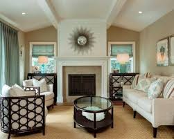 Taupe Living Room Ideas Uk by Taupe Room Ideas Best 25 Taupe Bedroom Ideas On Pinterest Bedroom