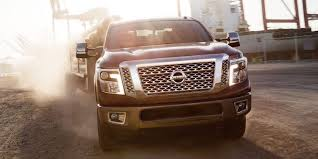 2018 Titan XD Full-Size Pickup Truck With V8 Engine | Nissan USA 2016 Nissan Titan Xd Pro4x Road Test With Price Photos And Horsepower 1994 Diesel Pictures 19000cc Fr Or Rr Manual For Sale Built For Sema Pickup To Get Cummins Turbodiesel Engine Frontier Runner Truck Usa Awesome Ud90 Trucks Ud40l Dropside Is Motors 4 Ton Junk Mail Filepenang Malaysia Nissandieseltruck01jpg Wikimedia Commons