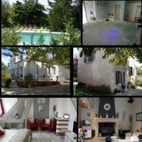 chambre d hote sainte maure de touraine booking com hotels in sainte maure de touraine book your hotel now