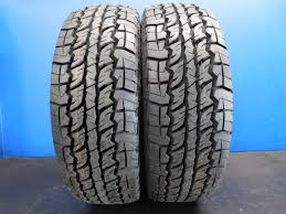 2) Like New 275/70/18 Kenda Klever A/T – Tire Kingz Of Georgia Kenda 606dctr341i K358 15x6006 Tire Mounted On 6 Inch Wheel With Kenda Kevlar Mts 28575r16 Nissan Frontier Forum Atv Tyre K290 Scorpian Knobby Mt Truck Tires Pictures Mud Mt Lt28575r16 10 Ply Amazoncom K784 Big Block Rear 1507018blackwall China Bike Shopping Guide At 041semay2kendatiresracetruck Hot Rod Network Buy Klever Kr15 P21570r16 100s Bw Tire Online In Interbike 2010 More New Cyclocross Vittoria Pathfinder Utility 25120010 Northern Tool