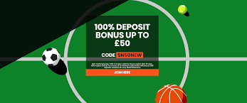 Smart Betting Club Partnership Moola Tillys 100 Awesome Subscription Box Coupons 2019 Urban Tastebud Stance Socks Coupon Code 2015 Stance Calamajue Snow Socks Boys Mens Tagged Jacks Surfboards Lavo Brunch Promo Code Get In For Free Guest List Available Stance Sf03 20x85 5x112 Dark Tint Wheel Tyre Package Youth Mlb Diamond Pro Onfield Royal Blue Sock 20 Off Lifestance Wax Coupons Promo Discount Codes Wethriftcom Bci Help Center News