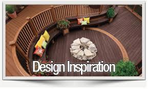 Deck Designing by Expert Tips For Building Decks Tips Design Ideas U0026 Accessories