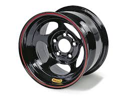 Camaro Wheels Rims Find The Classic Rims Of Your Dreams - Www ... 1985 Chevrolet S10 Pickup 2wd Regular Cab For Sale Near Lexington 1986 Classics Sale On Autotrader 817x9 Alinum Gray Rev Classic 107 Rally Wheels Rims Chevy 2016showcssicsblafordtruck Hot Rod Network American Racing Classic Custom And Vintage Applications Available Truck Rims With Star On Texas Find The Of Your Dreams Auto Alloy Wheels Chrome And Custom Car Diy Restore Corroded Alinum My Plant Doctor Cragar Built Real America Muscle Overland By Black Rhino Home Wheel Deals Buyers Guide Our 10 Favorite Ss Onallcylinders