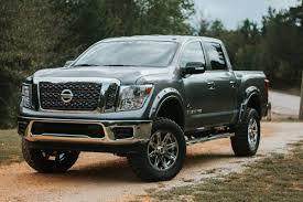 100 Rocky Ridge Trucks For Sale Nissan Custom Packages Photo Gallery Autoblog